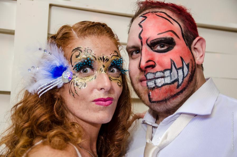 fotografo de casamientos, fotografo de bodas, Rosario, novias, Argentina.