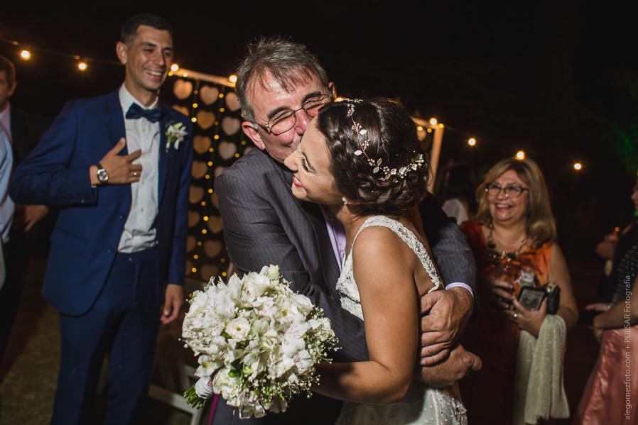 fotos casamiento, boda, rosario, puerto san martin, novios.