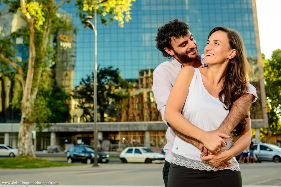 fotografo de casamientos - sesion preboda - zavalla - puerto norte - rosario