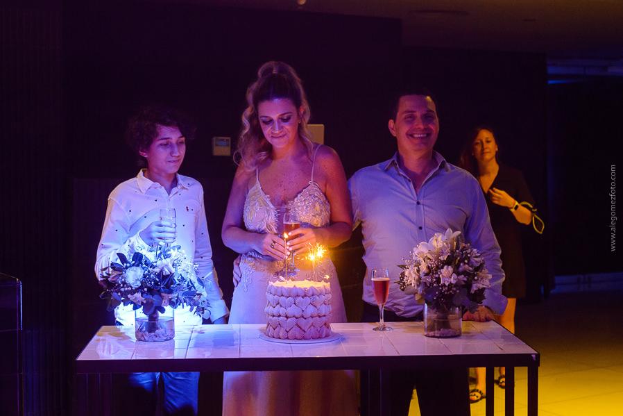 cumpleaños-noel-fiesta-cumple-fotografo-rosario
