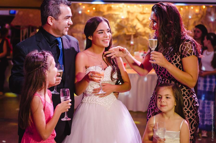 Fotógrafo de quinceaños, quinceañeras, 15 años, en rosario, santa fe, argentina