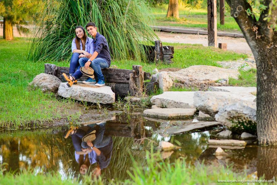 Sesion de fotos pre boda, pre casamiento, e-session, novios, fotografo de bodas en rosario