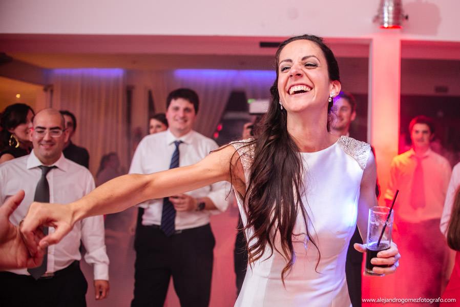 fotografo de casamientos, fotos de boda, alejandro gomez fotografo, rosario